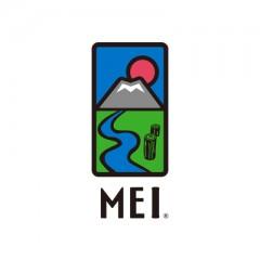 mei_logo_0218
