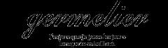 germelier_logo