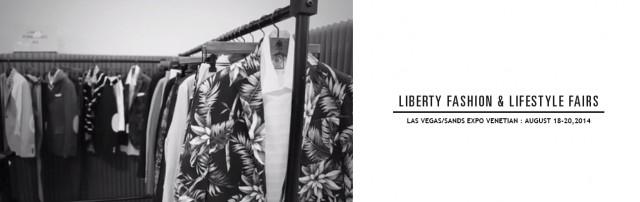 libertyfashion