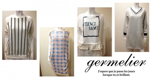 germelier