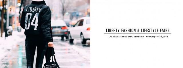libertyfashion0217