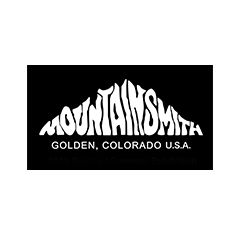 Mountainsmith