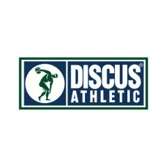 DISCUS ATHLETIC