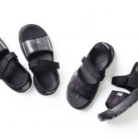 MEI SANDAL COLLECTION 21SS