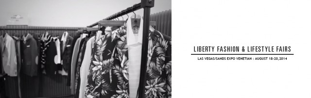 libertyfashion